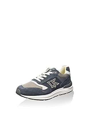 Lumberjack Sneaker Touch Low Cut