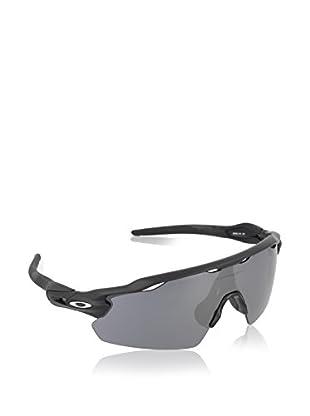 Oakley Gafas de Sol RADAR EV PITCH MOD. 9211 921101 Negro
