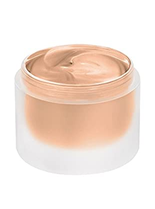 ZZZ_ARDEN Foundation Creme Ceramide Ultra Lift 05 30 ml, Preis/100 ml: 116.63 EUR