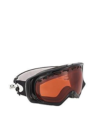 OAKLEY Máscara de Esquí Crowbar Negro