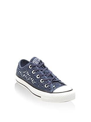 Converse Sneaker All Star Ox Crochet