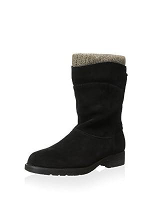 Cougar Women's Bizz Boot (Black)