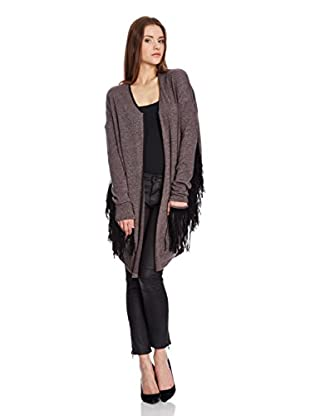 Free for Humanity Cardigan