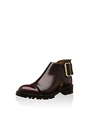Jeffrey Campbell Stivaletto Flamel