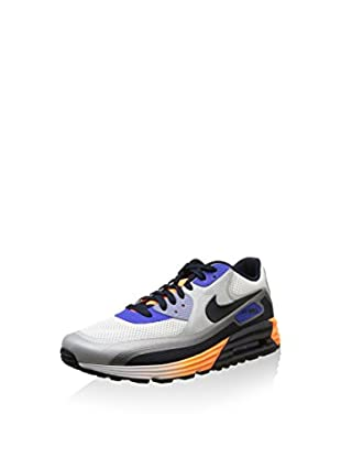 Nike Zapatillas Air Max 90 Lunar C3.0