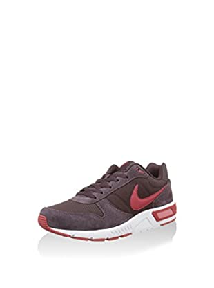 Nike Zapatillas Nightgazer