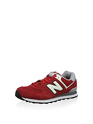 New Balance Sneaker ML574VAA