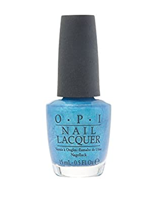 OPI Esmalte Teal The Cows Come Home Nlb54 15.0 ml