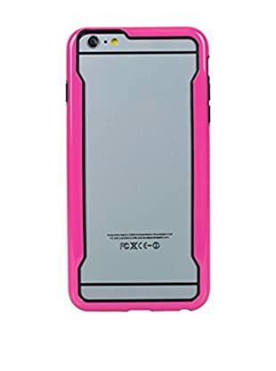 Imperii Bumper iPhone 6 Plus pink