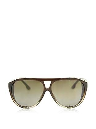 Diesel Sonnenbrille 0059-50F (61 mm) braun