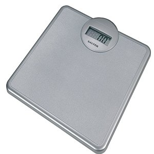Salter 9000 Weighing Scale
