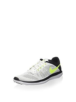 Nike Sneaker Flex 2016 RN
