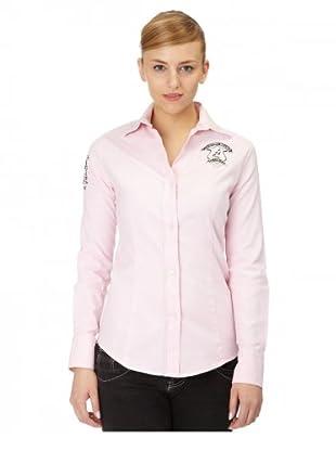 Conte United Bluse Loretta (Pink)