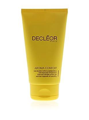 DECLEOR Gel Aroma Confort Post-Depilazion 125 ml, Preis/100 ml: 13.56 EUR