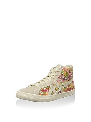 ONITSUKA TIGER Sneaker Fabre Bl-L Cv