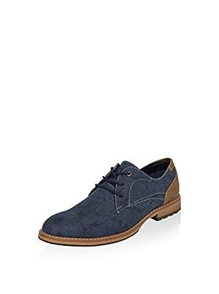 Nebulus Zapatos de cordones Lions