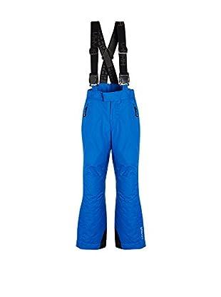Hyra Pantalón Esquí Sansicario Junior Azul 14 años (164 cm)