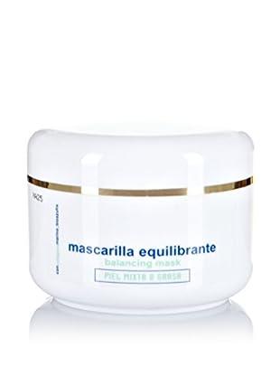 Dap Mascarilla Equilibrante 200 ml