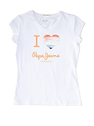 Pepe Jeans London T-Shirt Aileen
