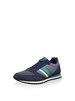 Hackett London Zapatillas