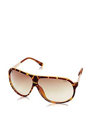 Guess Occhiali da sole GU 6828 (67 mm) Avana