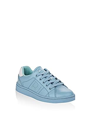 Pepe Jeans Zapatillas Lane Block