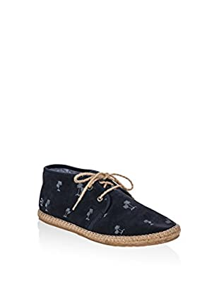 Pepe Jeans Safaris Tourist