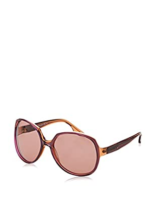 Max Sonnenbrille 106/_TYR (58 mm) lila