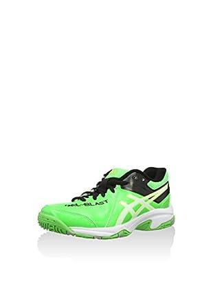 Asics Sportschuh Gel-Blast 6 GS