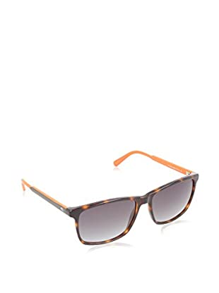 TOMMY HILFIGER Sonnenbrille TH1262/SPT havanna