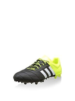 adidas Zapatillas de fútbol Ace Low Fg/Ag Lea