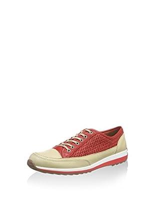 ara Zapatos de cordones Hampton