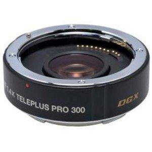 Kenko DGX PR0300 1.4X C-AF Lens