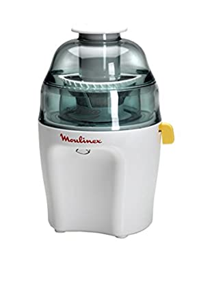 Moulinex Licuadora JU200045