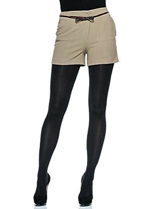 Kocca Shorts Squey
