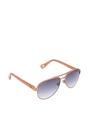 Gucci Jr Sonnenbrille 5501/C/SBDWQS orange