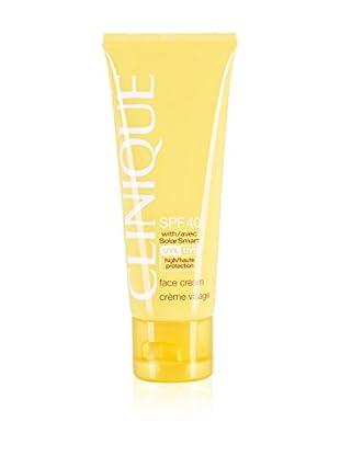 CLINIQUE Sonnencreme SPF 40 50 ml, Preis/100 ml: 43.9 EUR