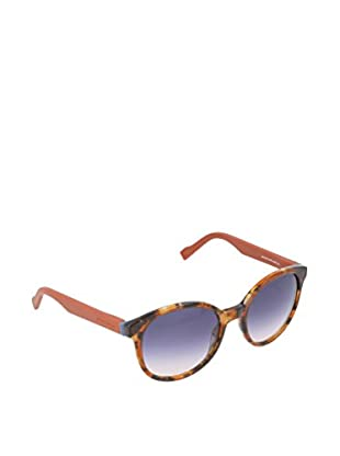 Boss Orange Sonnenbrille Bo 0175/S I4K1P havanna