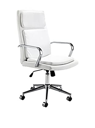 Contemporary Office Silla De Oficina Soft
