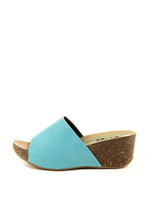 Miss Butterfly Sandalias Esmond