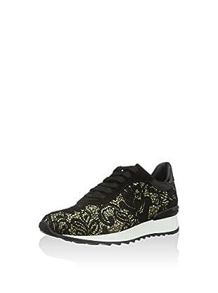 Casadei Sneaker 2X856E020