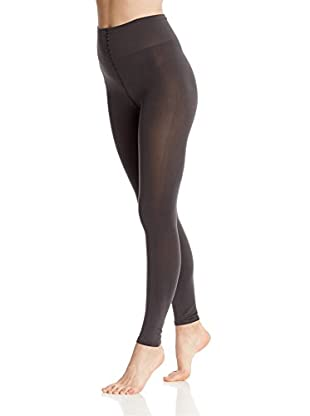 Dim Leggings Generous U. 100 Deniers