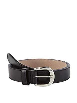Amalo Accessories Cinturón Piel Keri