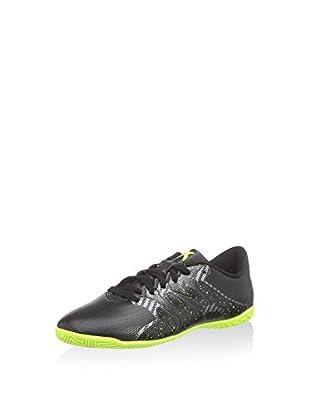 adidas Zapatillas de fútbol X 15.4 Indoor