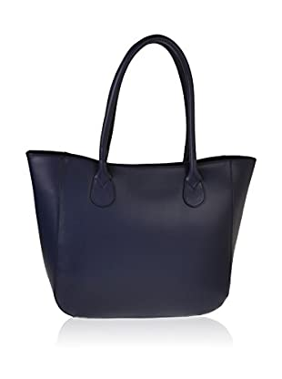 Florence Bags Borsa A Spalla Orchid