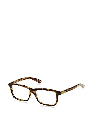 Bottega Veneta Gestell 6011/J_3Y5 (54 mm) havanna