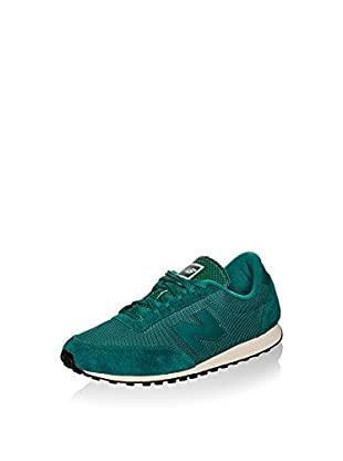 New Balance Zapatillas U410-VG-D