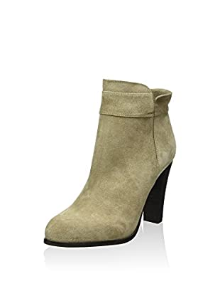 Laurèl Ankle Boot