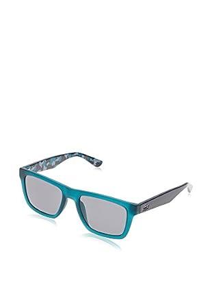 Lacoste Sonnenbrille L797S5419140 (54 mm) blau