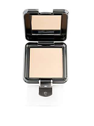 NOUBA Base De Maquillaje Compacto Divinouba N°5-Sand 30 SPF  9 ml